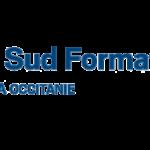 logo CCI Sud formation