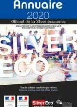 annuaire-national-silver-economie-bien-vieillir