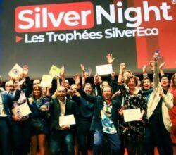 home-trophees-silvereco
