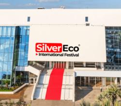 silvereco-palais-festivals-cannes-1024x380