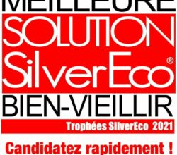 trophees-candidatez-768x870