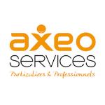 AXEO (1)