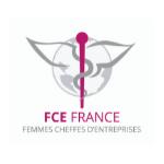 FCE France (1)