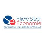 Filiere silver economie