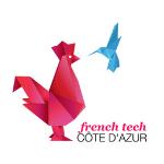 france tech