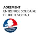 mutualité française (1)