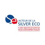 silver eco